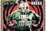 J. Period & Nneka – The Madness Mixtape(Download)