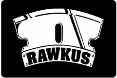 Here's a look at the 20 most important hip-hop record labels of all time, starting with #20:  Rawkus Records.