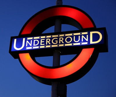 So while we're on the topic…what is Underground anyway?