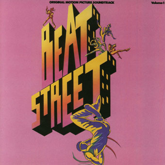 Check out Beat Street to pass some quality time.