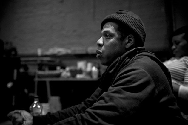 The life and times of Shawn Carter…flow-wise.  Check out this video of Jay-Z breaking down the evolution of his rhyme-style.