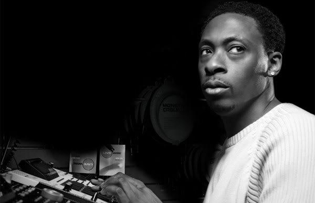 Complex did an INCREDIBLE feature a few months ago where DJ Premier broke down the stories behind many of his classic tracks.  Here's their newest installment of the series and it features none other than Pete Rock.