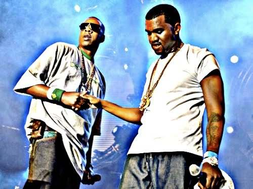 It looks like Watch the Throne will actually drop before the end of the Summer.