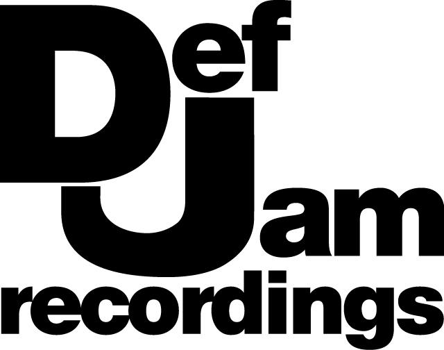Def Jam Recordings playlist and summary