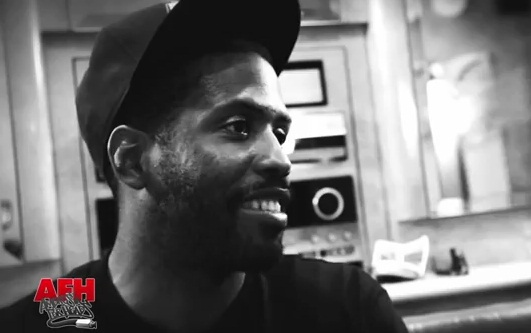 "Murs is cerebral and complex. The term ""real"" gets thrown around a lot but Murs is as real as it gets. We sat down with him and he talked about what shaped him in becoming an MC. He covers everything from the impact of Eazy-E and LL Cool J to growing up in a Crip neighborhood to Oreo cookies. He even shares that he was laughed at the first time he wrote a rhyme. This is the story of Where It All Began in hip-hop for Murs."