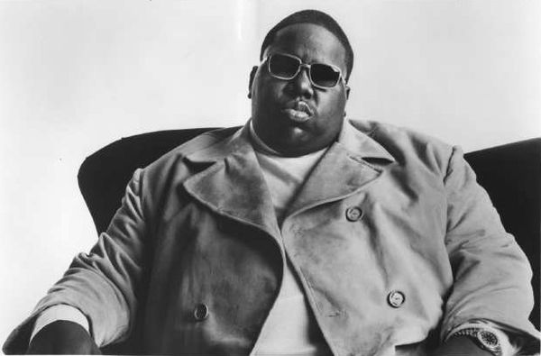 Mister Cee 3-hour Biggie Tribute Mix (Mixtape)