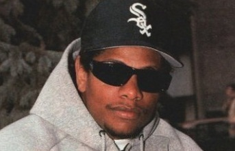 Here are two tributes to Eazy-E to celebrate his music and life on the 17th anniversary of his passing.