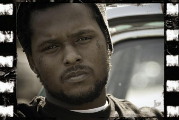 Schoolboy Q exclusive interview with Ambrosia for Heads (AFH) (Video) + Brainstorm LA Leakers Freestyle