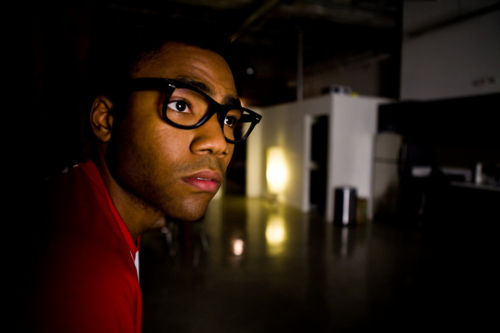 Childish Gambino & Problem's New Single Lines Up With ...