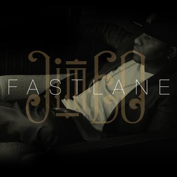 Jim-E-O - Fastlane (Full Album Stream)