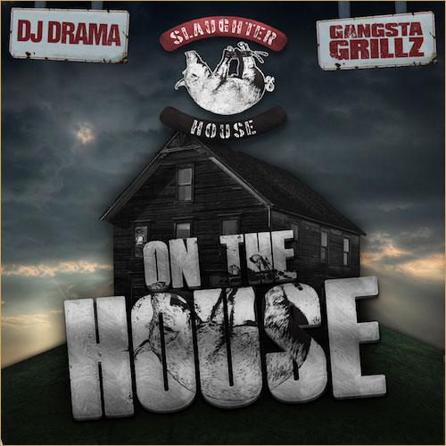Slaughterhouse - See Dead People (Prod. araabMUZIK)