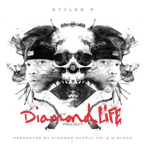 Styles P - YO Trill Sh*t ft Bun B
