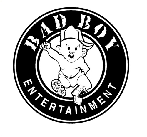 Mister Cee Best of Bad Boy Mix (Audio)