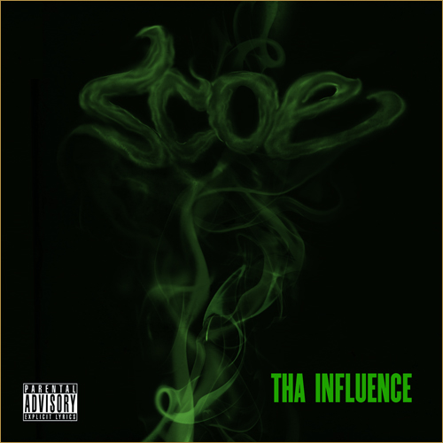 Scoe - Tha Influence ft Kendrick Lamar (Audio)