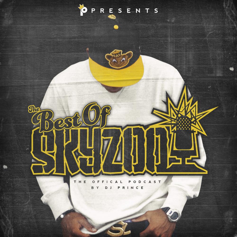 Skyzoo - The Best of Skyzoo (Mixtape)