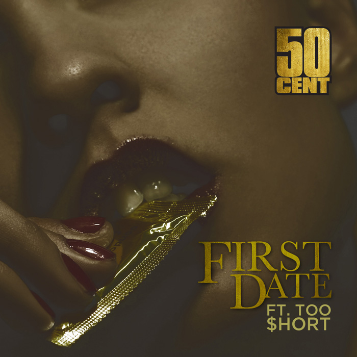 50 Cent - First Date ft Too Short