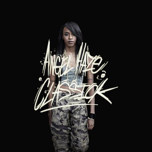 Angel_Haze_Classick-front-large mixtape