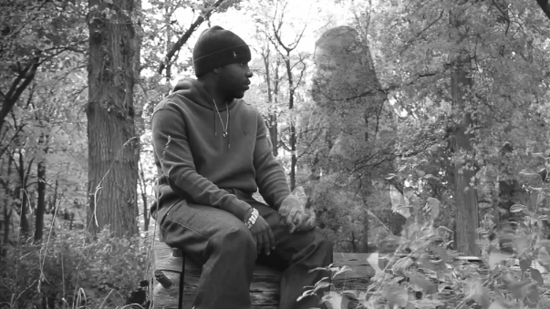Jon Connor - Missing You (Video)
