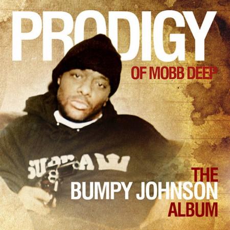 Prodigy - Medicine Man (Prod. The Alchemist)