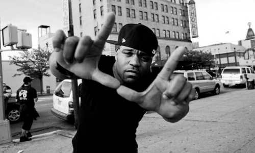 Torae - The Daily Bread Series (Audio)
