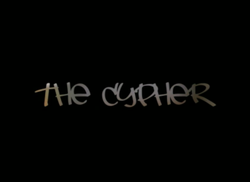 Check out all of the 2012 BET Hip-Hop Awards Cyphers featuring DJ Quik, DMX, Mystikal, Eve, Childish Gambino, Ab-Soul, Xzibit, Kendrick Lamar and more below (Video)