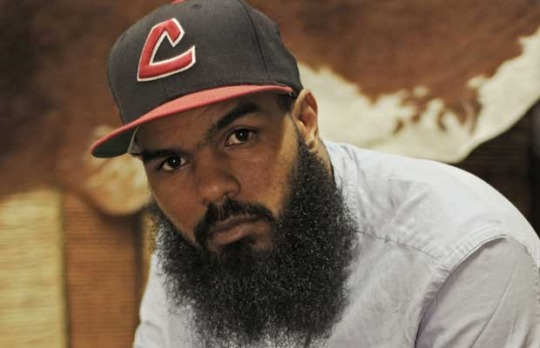 Stalley - Fountain of Youth ft Rick Ross & Nipsey Hussle (Video)