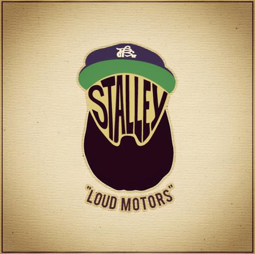 Stalley - Loud Motors (Audio)