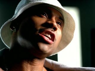 LL Cool J - Take It ft Joe