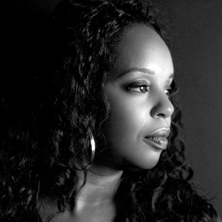 Rah Digga - Never Back Down ft Nitty Scott, MC (Audio)