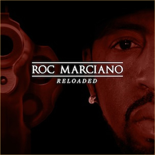 Roc Marciano - Thread Count (Prod. Q-Tip)