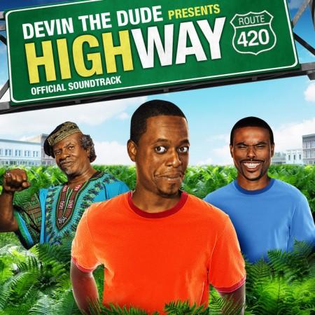 Devin The Dude, Slim Thug & Cory Mo – Wut Tha Fuk