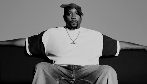 Nate Dogg album It's a Wonderful Life to be released in 2013