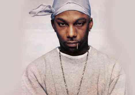 Ras Kass - Focus ft Kendrick Lamar & ProVerb