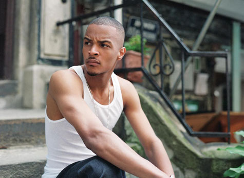 T.I. – Behind the Music Sneak Preview (Video)