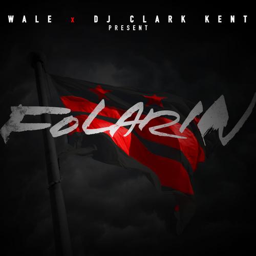 Wale – Folarin (Mixtape)