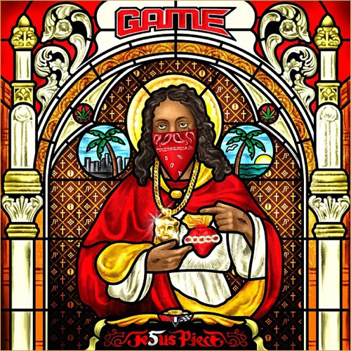 Game - Dead People