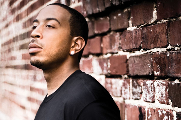 Ludacris - Tell Me What They Mad For ft Pusha T & Swizz Beatz