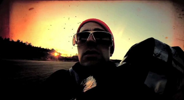 Yelawolf – F.A.S.T. Ride