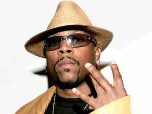 Mister Cee – Nate Dogg Tribute Mix