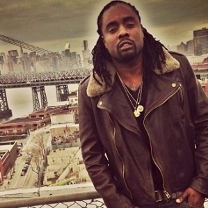 Wale – Bad ft Tiara Thomas (Video)