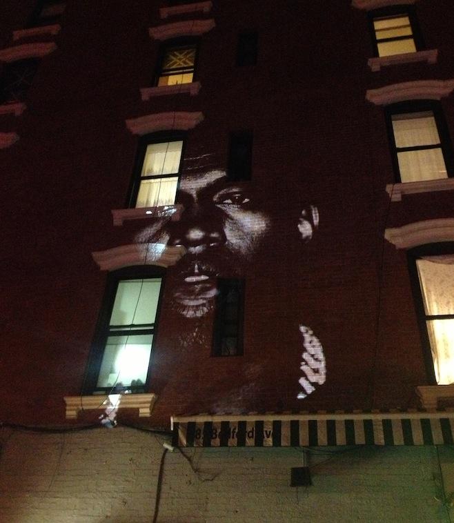 Kanye West-New Slaves ...