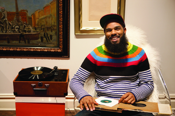 stalley white minks and gator sleeves