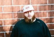 Action Bronson – The Rockers ft Wiz Khalifa (Prod. Harry Fraud)