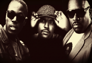 Slum Village & Phife Dawg Make A Collaboration That Measures Up To The History (Audio)