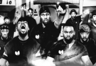 The Open Auction Wu-Tang Clan Album Is Under Vaulted Lock & Key, But You Can Get A Taste (Video)