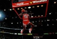 Wale – MJ (Prod. Just Blaze)