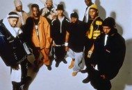 Wu-Tang Clan Has A History Of Iconic Artwork. How's A Better Tomorrow Stack Up?