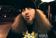 Rittz:  Beyond the Booth (Video)