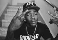 Dizzy Wright – Cant Stop Wont Stop (Video)