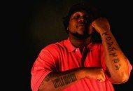 Rapper Big Pooh – Don't Change